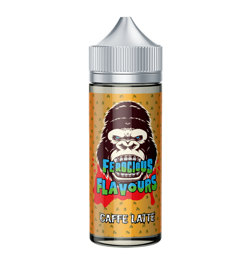 [product_title Shortfill] - shake and vape e liquid cheap shortfill UK nicotine shot Eliquid