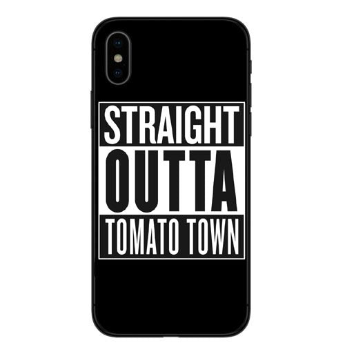 reputable site 3958a ca892 Fortnite Battle Royale Case for iPhone 6, 6s, 7, 7 Plus, 8, 8 Plus & iPhone  X