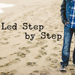 Led Step by Step - 10/11/19