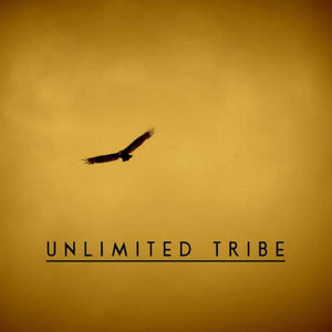 Unlimited Tribe - 6/29/18