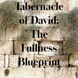 Tabernacle of David: The Fullness Blueprint - 5/14/19