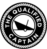 The Qualified Captain