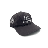Boat Ramp Champ Hat