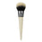 Ecotools Blending & Bronzing Brush Smooth Finish