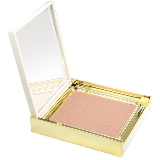 Saint Cosmetics Heaven Sent Bronzer
