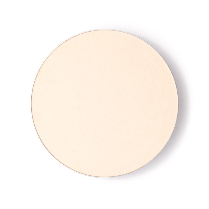 Elate Cosmetics Pressed Foundation - PN1