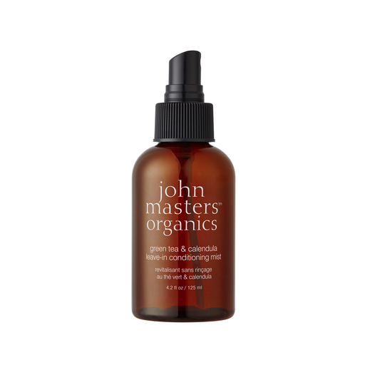 John Masters Organics Leave-in Conditioner