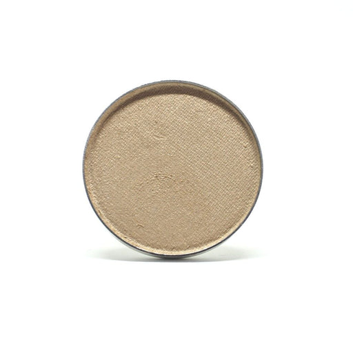 Elate Cosmetics Pressed Eye Colour LITHE