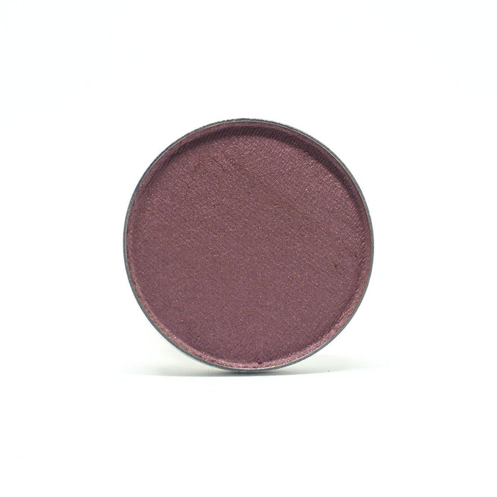 Elate Cosmetics Pressed Eye Colour MODISH