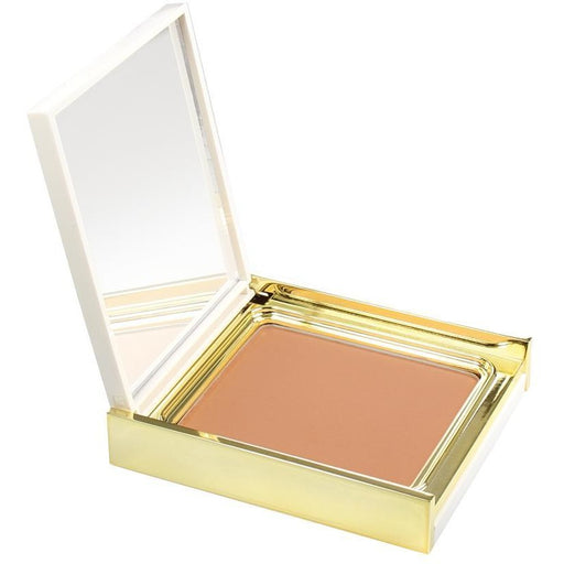 Saint Cosmetics Bronzer On Cloud Nine