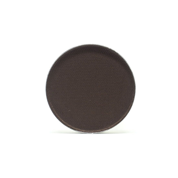 Elate Cosmetics Pressed Eye Colour ORACLE