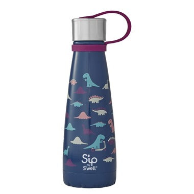 Sip by Swell Dino Days Water Bottle