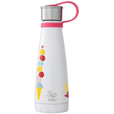 Sip by Swell The Scoop Water Bottle