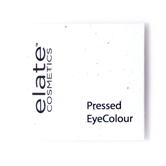 Elate Cosmetics Pressed Eye Colour BELOVED