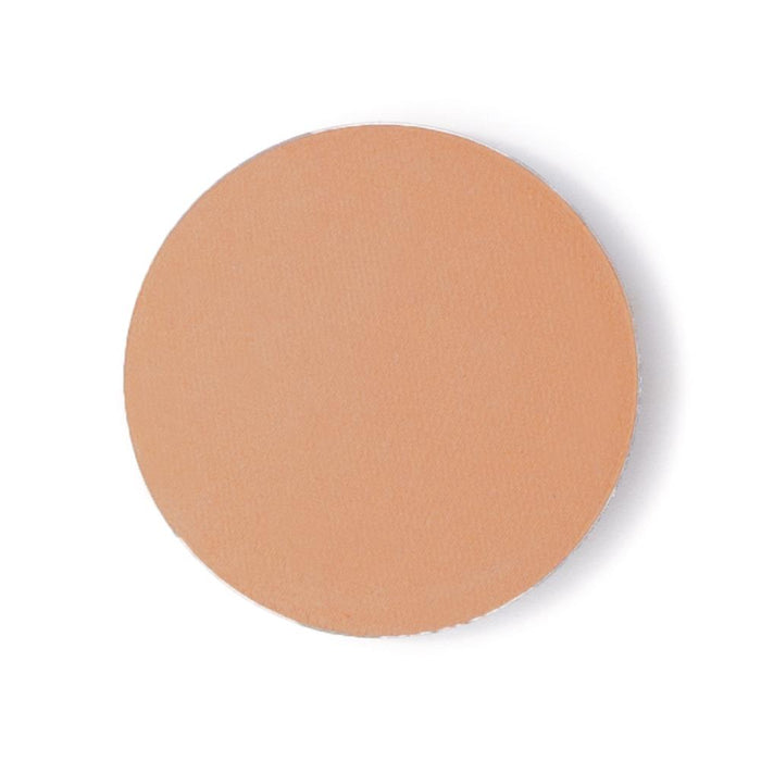 Elate Cosmetics Flushed Pressed Cheek Colour SUNBEAM BRONZER