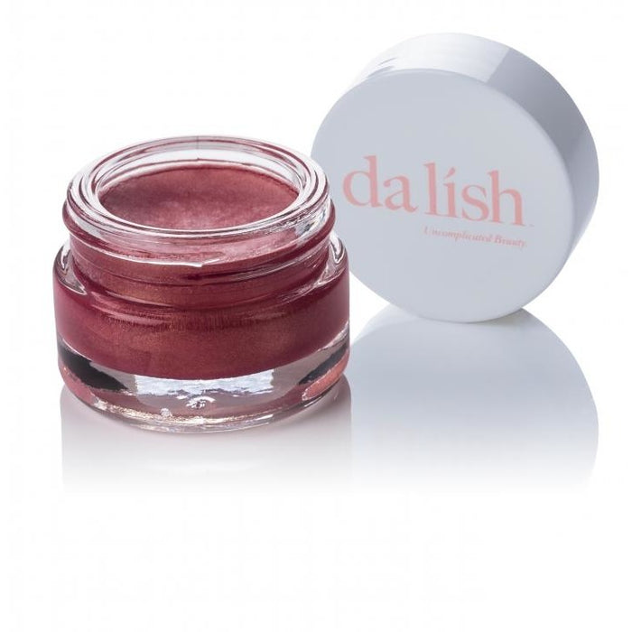 Dalish Cosmetics Lip+Cheek Balm B03