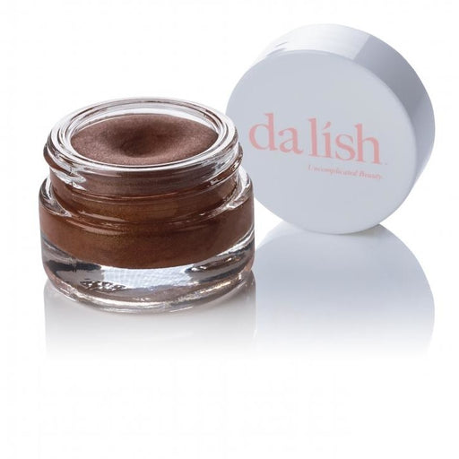 Dalish Cosmetics Lip+Cheek Balm B04