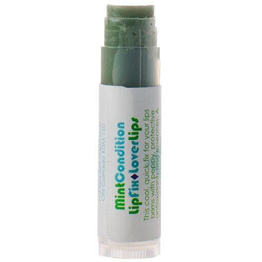 Living Libations Mint Condition Lip Fix