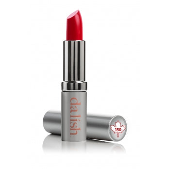 Dalish Cosmetics Matt Collection Lipstick Canada 150