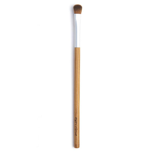 Elate Cosmetics Bamboo Eyecolour Brush