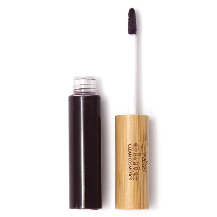 Elate Cosmetics Moisturizing Lipgloss Beguiled