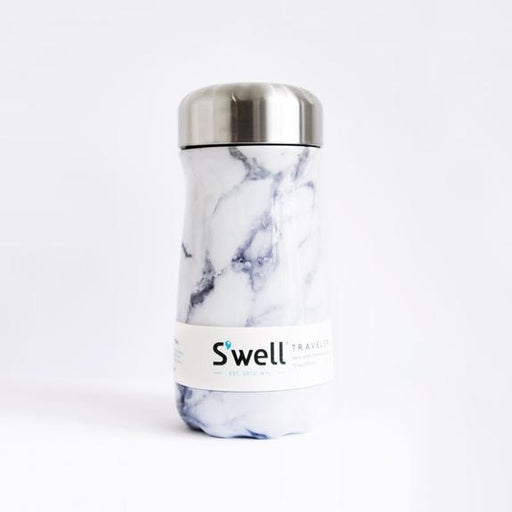 s'well marble traveller