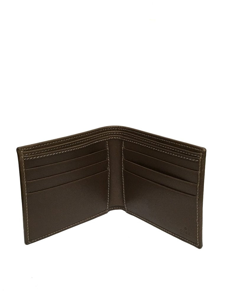 0e763828528 Men s Wallets – Tagged