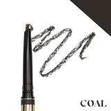 browluxe® Precision Brow Pencil