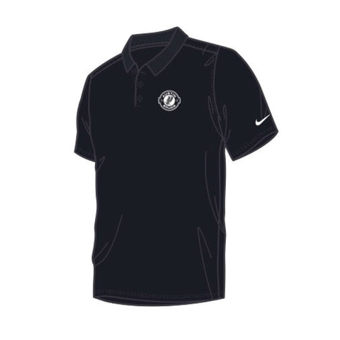 Victory Golf Polo