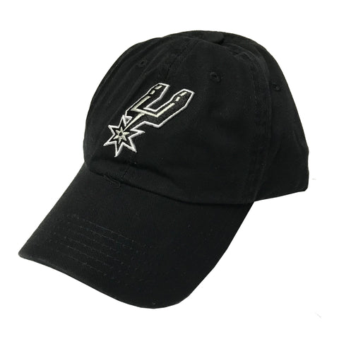 Spurs Adjustable Hat