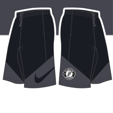 Men's Classic Basketball Short