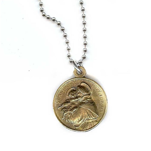 Saint Anthony Charm
