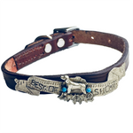 Best Of Show Dog Collar