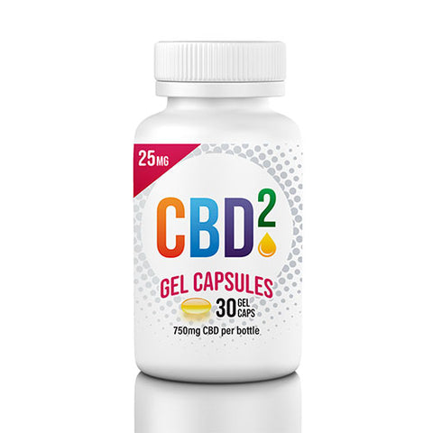 products/CBD2-gel-cap-25-2.jpg