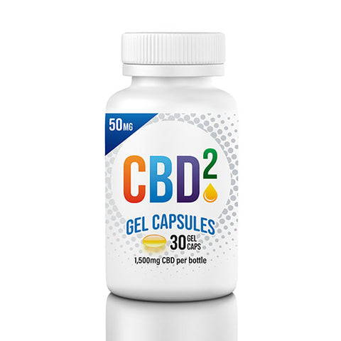 products/CBD2-gel-cap-50-2.jpg