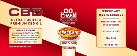 products/OCP_tincture_CBD1000mg_apple_pie.jpg