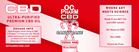 products/OCP_tincture_CBD1000mg_candy_cane.jpg