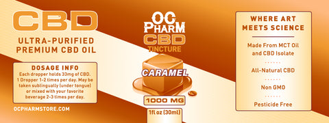 products/OCP_tincture_CBD1000mg_caramel.jpg
