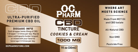 products/OCP_tincture_CBD1000mg_cookies_n_cream.jpg