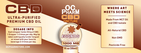 products/OCP_tincture_CBD1000mg_eggnog.jpg