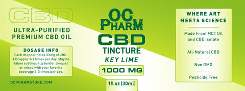 products/OCP_tincture_CBD1000mg_key_lime.jpg