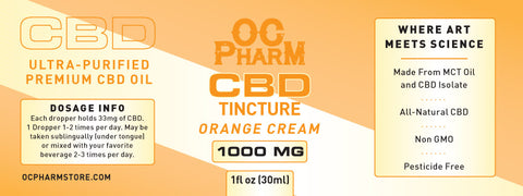 products/OCP_tincture_CBD1000mg_orange_cream.jpg
