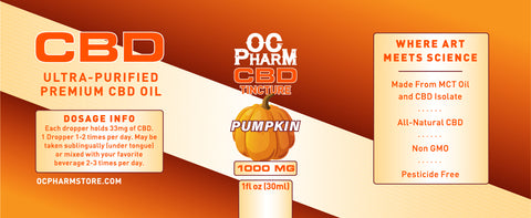 products/OCP_tincture_CBD1000mg_pumpkin.jpg