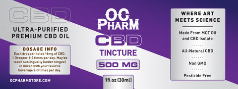 products/OCP_tincture_CBD500mg_63a6c6e4-a662-409d-808a-959222d0498f.jpg