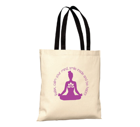 products/tote-bag-zen.jpg