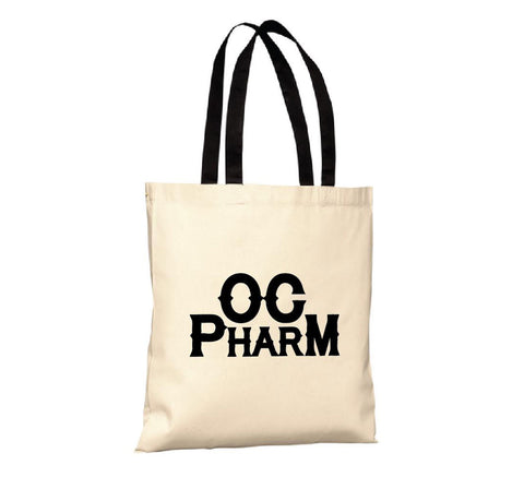 products/tote-bag.jpg