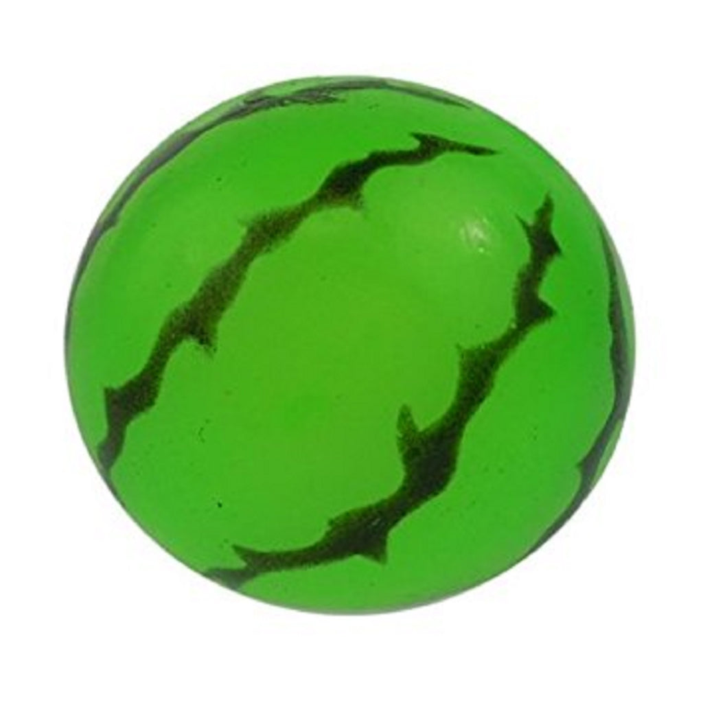 Copy of WATERMELON SPLAT BALL (STRESS BALL, SQUEEZE BALL)