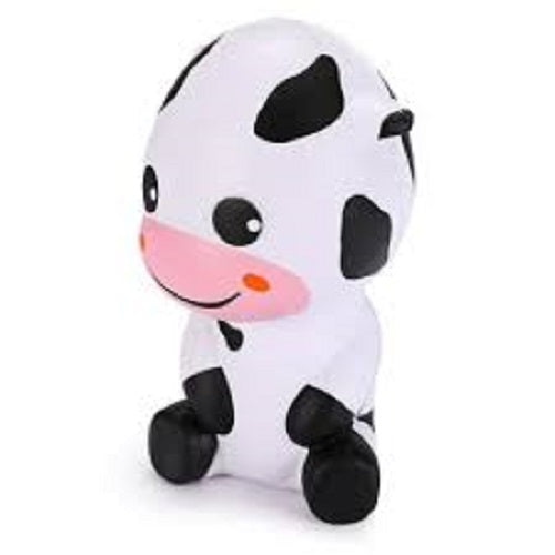 COW SQUISHY TOY