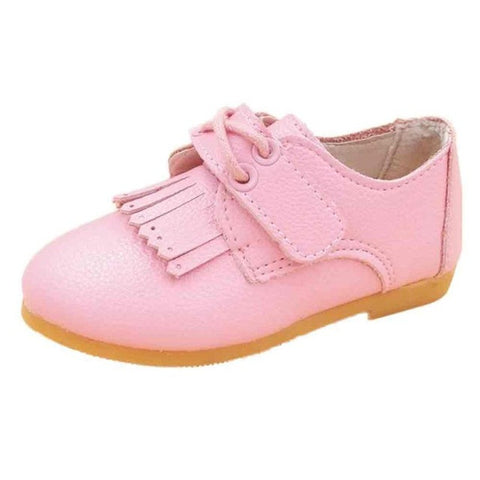 Princess Dancing Shoes