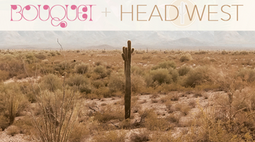 Head West Marketplace